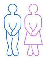 continence people