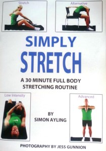 simply stretch 2